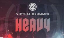 Jetzt erhältlich: UJAM Virtual Drummer 2 für die DAW | Beat