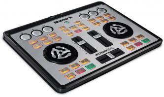 Numark Mixtrack Edge - DJ Controller