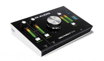 M-Audio Deltabolt 1212 - Audiointerface