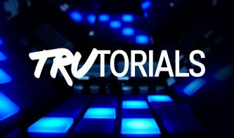 Native Instruments TruTorials - Kurzvideos für Maschine