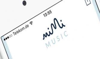 Per App zum perfekten Klang: Das taugt Mimi Music in der Praxis