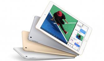 """Überraschung: Das Apple 9,7"""" iPad ist fast da!"""