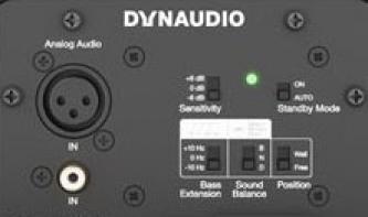 Dynaudio LYD-7 im Praxistest: So ehrlich klingt dieser Nahfeldmonitor