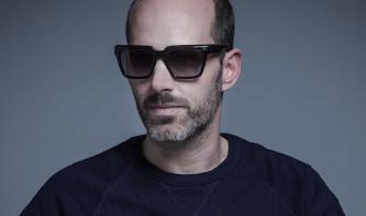 DJ Cam im unüblichen Porträt: über Produktion, Business und die Trend-Droge Codein
