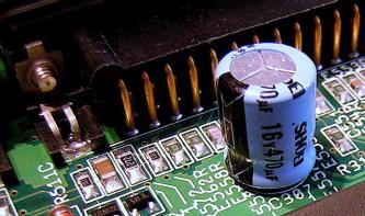 Behringer will CEM3340-Chips bauen: Werden Synth-Legenden wieder Normalität?
