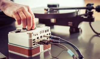 Arturia AudioFuse im Test: Darum ist dieses Audio-Interface so genial!