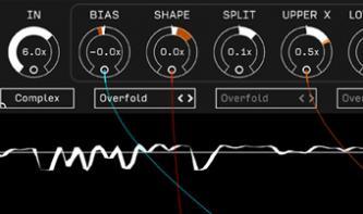 Kreative Zerstörung noch besser: Unfiltered Audio stellt Dent 2 & Indent 2 vor