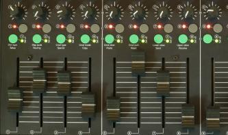 Faderfox MX12 und PC12 jetzt lieferbar: Mehr als nur Elektron-MIDI-Controller