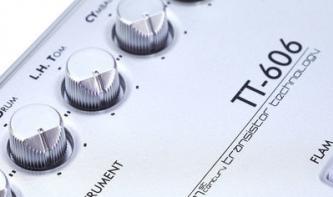 Cyclone Analogic TT-606 & TT-78 im Test: Besser als das Original?