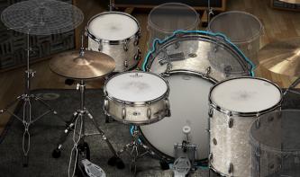 Toontrack Superior Drummer 3: Der Über-Drummer im Test