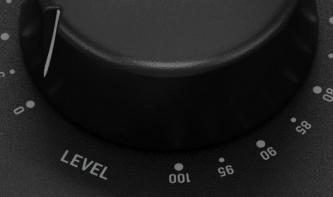 BehringerMonitor1 im Kurztest: der perfekte Monitor-Controller für wenig Geld?