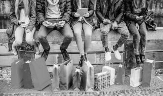 Das Beste 2017: iPhone-Zubehör und -Software für Einsteiger und Profis