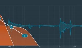 Audio Damage Filterstation 2: Mega-Filter mit neuen Features