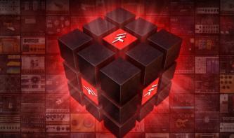 IK Multimedia Total Studio 2 MAX: Das Komplettpaket für Musikproduzenten
