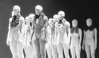 Mode, Musik - Spannungen zwischen Gleichgesinnten