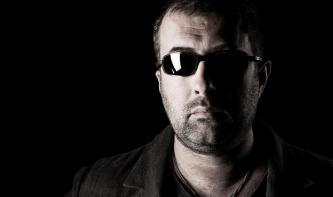 Studio Insights: Interview mit Techno-Baron Dave Clarke
