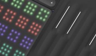 ROLI Seaboard & Touch Block im Test: Clevere Controller für Musiker?