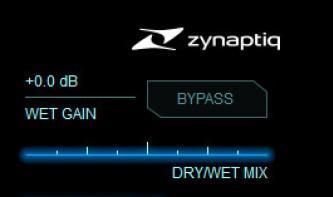 Zynaptiq Design Bundle im Test: 3x Kreativ-Plug-ins für Sounddesigner