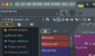 Image-Line FL Studio 20 im Test: Die Kult-DAW jetzt auch für Mac!