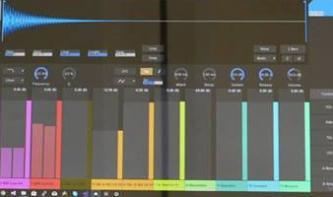zerodebug touchAble Pro: gigantischer Controller für Ableton Live