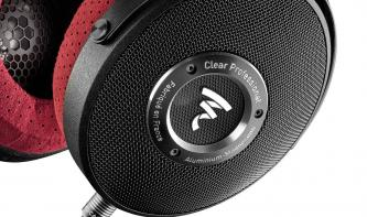 Focal Clear Professional im Test: Kopfhörer für höchste Ansprüche