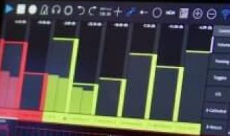 zerodebug touchAble Pro: Controller für Ableton Live unterstützt iOS, Android und Windows