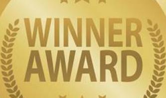 Freeware: Beat DRMR belegt 4. Platz bei KVR Developer Challenge