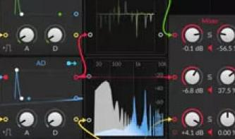 Überraschung: Bitwig Studio 3 wird kommen