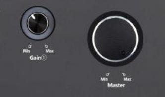 iCON Pro Audio Platform U22 VST: Audio-Interface mit Spezial-Software