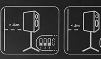 Kali Audio LP-8: großer aktiver Studiomonitor