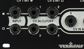 Vermona twinVCFilter: analoges Filter-Modul begeistert im Kurztest