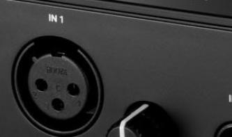 Native Instruments Komplete Audio 1 & 2: Audio-Interfaces jetzt lieferbar