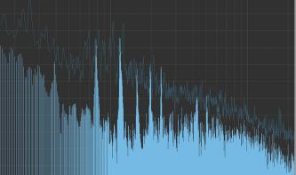 TutorialAbleton Live: Schlecht klingende Mixe retten