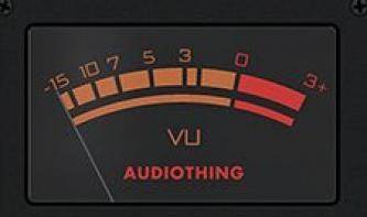 AudioThing Springs: acht Federhall-Typen in einem Plug-in